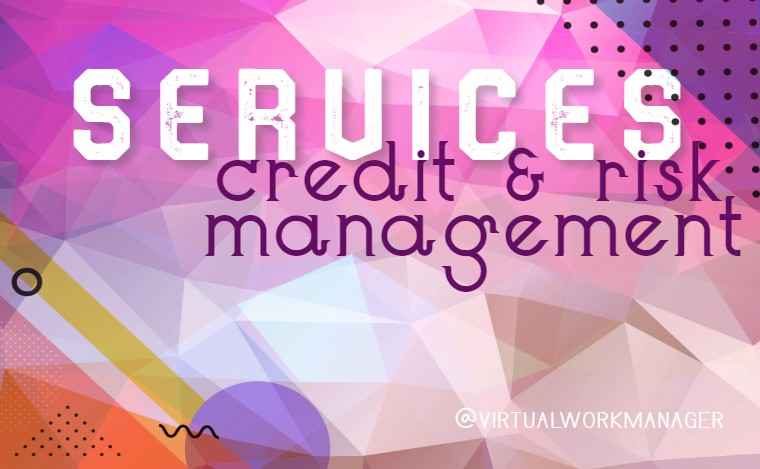 Credit & Risk Management