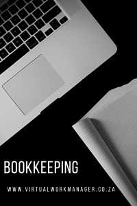 Find a bookkeeper in Kempton Park