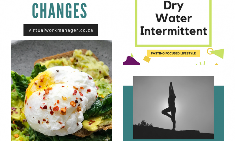 Lifestyle Changes & Self-Care